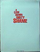 Low Down Dirty Shame, A (1995)